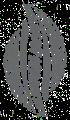 cropped-cropped-k-logo-dark.png