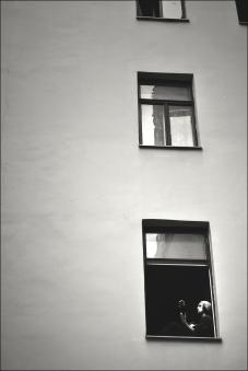 Photo: Eva Dage