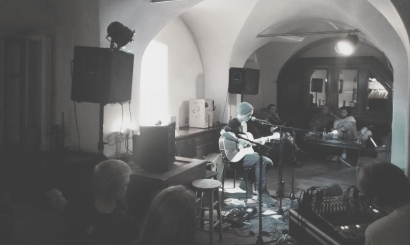 23-09-15 Tallinn